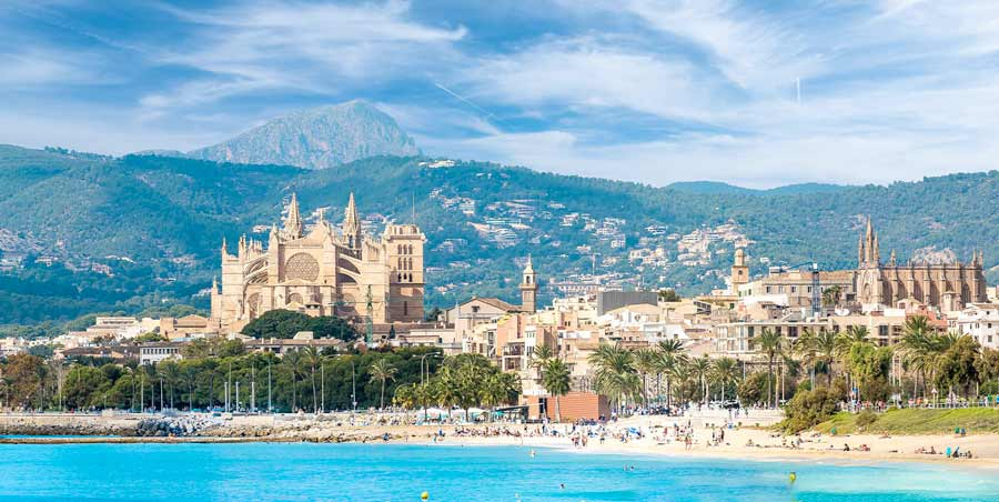 Mudanza Mallorca, un Servicio de Calidad
